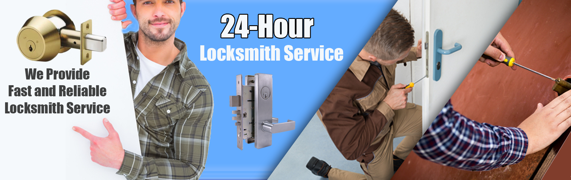 Riva MD Locksmith Store Riva, MD 301-359-1001